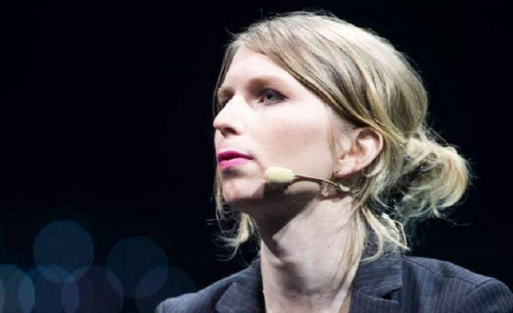 La libération de Chelsea Manning a été ordonnée par un juge
