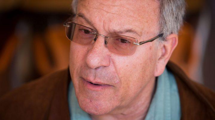 Tomás Hirsch