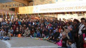 4° Foro Humanista Latinoamericano: Cohesión y convergencia, la urgencia de la época