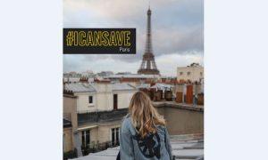 Παρίσι: η πόλη του Φωτός κάνει έκκληση για την απαγόρευση των πυρηνικών όπλων