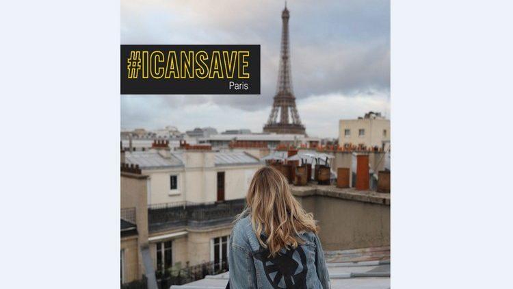 Paris, la ville Lumière, appelle à interdire les armes nucléaires