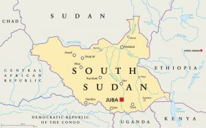 Sudan. I Sauditi finanziano la Giunta, a Khartoum si tratta