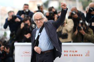 Cannes 2019. «Lo siento, te extrañamos», el mensaje de Ken Loach: «Precarios de todo el mundo únanse».