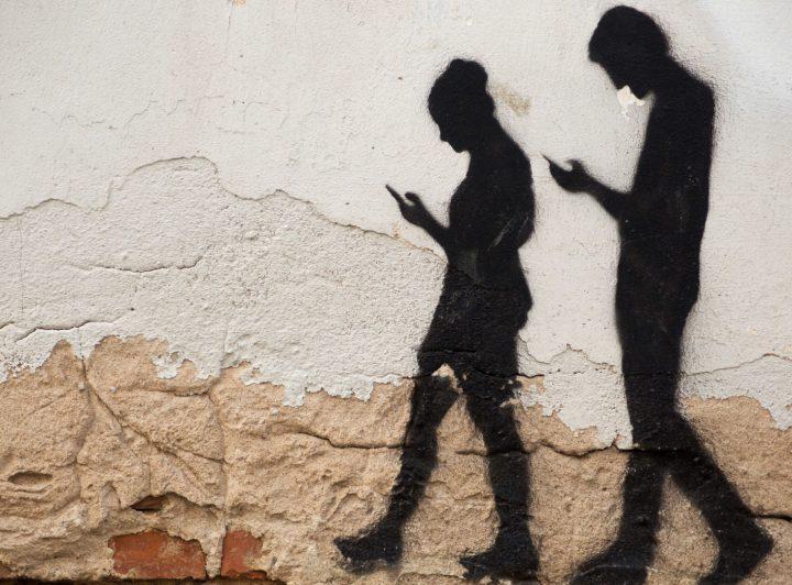 Μέσα ακροδεξιάς δικτύωσης: η απρόσμενη επιτυχία του ισπανικού Vox