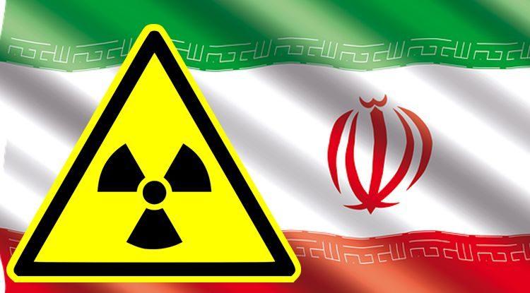 Atomabkommen mit dem Iran steht vor dem Scheitern