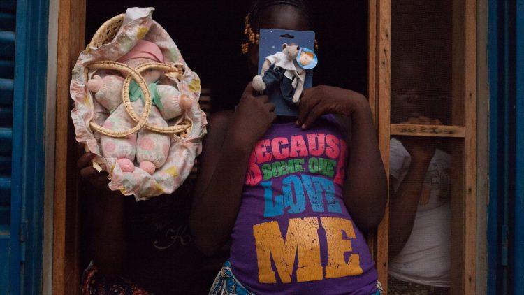 Il Burkina Faso fornirà servizi gratuiti di pianificazione familiare