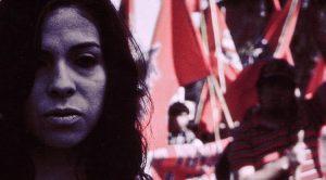 """Mentale Gesundheit an chilenischen Universitäten: """"Wir können nicht mehr!"""""""