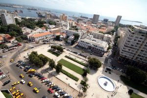 Preparan en Senegal la recepción de la Segunda Marcha Mundial por la Paz y la Noviolencia