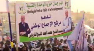 Mauritania: presentati ricorsi sul voto, 100 arresti e Internet bloccato