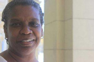 Pastores por la Paz recalca solidaridad con Cuba pese a restricciones