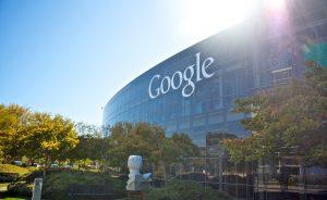 Para o Google, o bloqueio à Huawei é um risco maior para os EUA