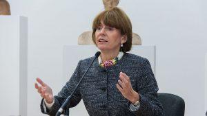 Políticos alemães pró-refugiados recebem ameaça de morte