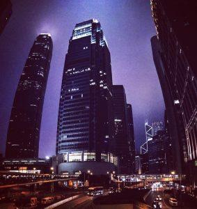 ¿Logrará evitar el G20 el estancamiento económico secular?