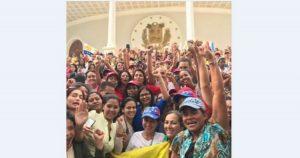 Interviews de Thierry Deronne : La guerre d'usure contre le Venezuela