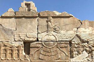 Ιράν, μία χώρα με μεγάλη ιστορία, ελάχιστα γνωστή στη Δύση