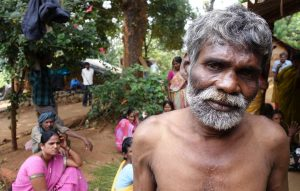 Indische Regierung bereitet massiven Angriff auf Rechte indigener Völker vor