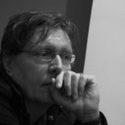 József Böröcz – Spaltholz (Hasított fa)