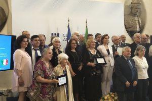 Kosovo en la actualidad a través de los ojos de la noviolencia. 20 años después de la intervención de la OTAN