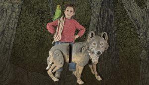 Crítica de Teatro Familiar: Pedro y el Lobo