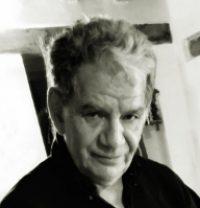Rodrigo Andrea Rivas
