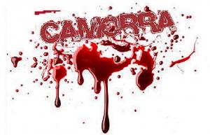 """Articolo 21 rivendica il reato di """"Apologia di Camorra"""" contro i giornalisti"""