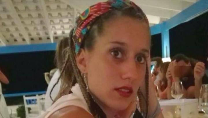 Rapimento Silvia Romano. Un silenzio troppo lungo ed angoscioso per la opinione pubblica