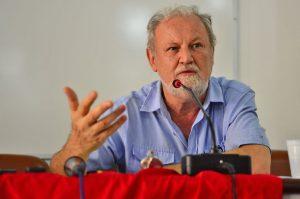 """Stedile sobre protestos do 30M: """"As mobilizações nos dão ânimo para uma Greve Geral"""""""