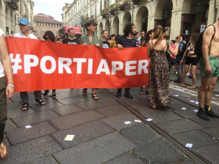 TorinoPride 2019-06-15 at 19.22.14