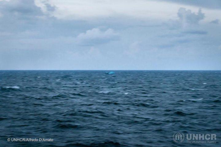 Accesso civico e soccorsi in mare, Tar Lazio: i cittadini devono essere informati