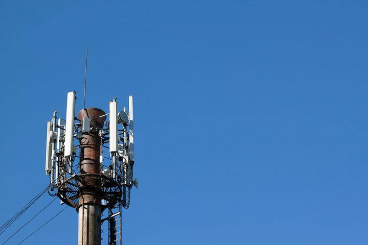 Alerta ante el despliegue del 5G