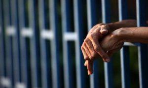 Cosa sta succedendo nelle carceri?