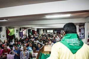 La Reforma Agraria Integral y Popular será eje central del VII Congreso de la Cloc – LVC en Cuba