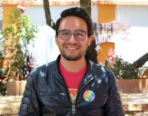 Matrimonio igualitario en Ecuador: «no queremos privilegios, queremos los mismos derechos con los mismos nombres»