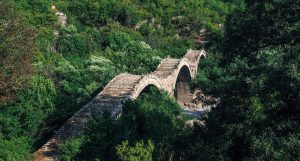 Προετοιμασία ερευνών για υδρογονάνθρακες σε έξι χωριά του Ζαγορίου