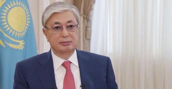 Le Kazakhstan, comme l'Islande en 2008, déclare qu'il n'y aura plus de renflouement des banques privées
