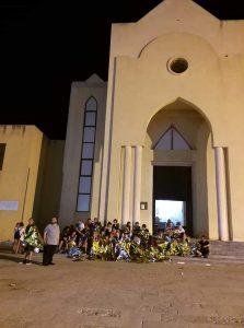 Nuovo appello del Forum Lampedusa Solidale