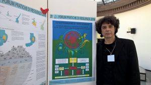 Rom: l'autodeterminazione è possibile