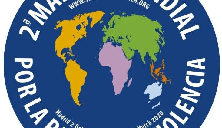 marcha-mundial-paz