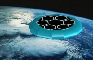 Tecnologie di punta per risolvere i problemi ambientali: energia, trasporti, incendi
