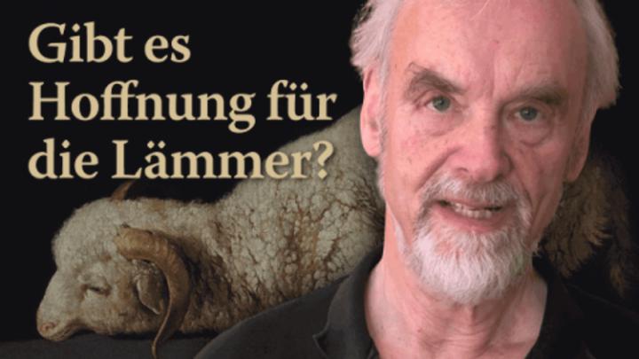 Rainer Mausfeld: Gibt es Hoffnung für die Lämmer?