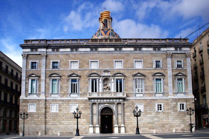 La ONU pide una vez más la liberación inmediata de los presos políticos catalanes en España