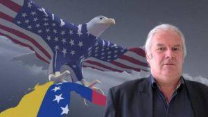 Andrej Hunko veröffentlicht Bericht über seine Venezuela-Reise im April 2019