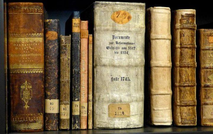 Ausgebucht: Microsoft löscht verkaufte eBooks