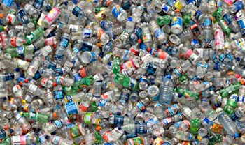 Is Bottled Water Safe to Drink, Everyday?