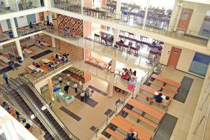"Kenyan Universities Aim to Be ""Greenest in the World"""