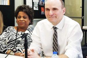 Canada : une Haïtienne cheffe de cabinet du ministre de la Famille