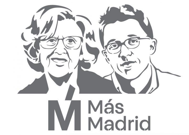 Errejón, Carmena y la Izquierda Tradicional