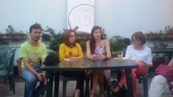 Dalla Spagna alla Tunisia: è partita la quinta Carovana italiana per i diritti dei migranti, la dignità e la giustizia