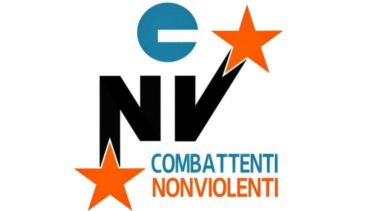 Combattenti Nonviolenti