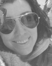 Cristina Mirra
